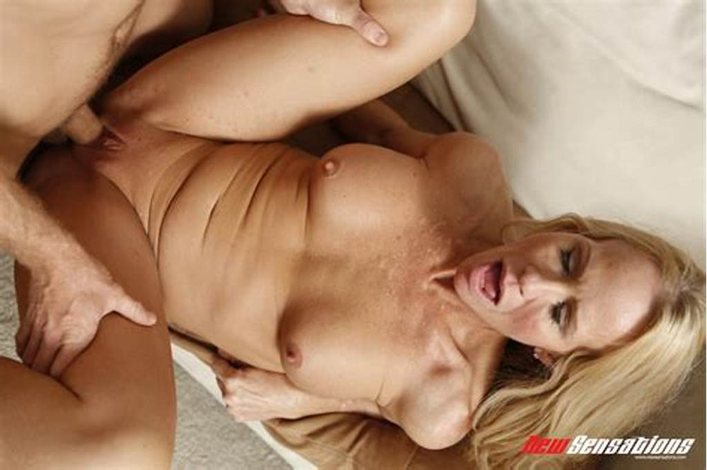 #New #Sensations #Simone #Sonay #& #Michael #Vegas #Mother #Knows #Best #A #Mother