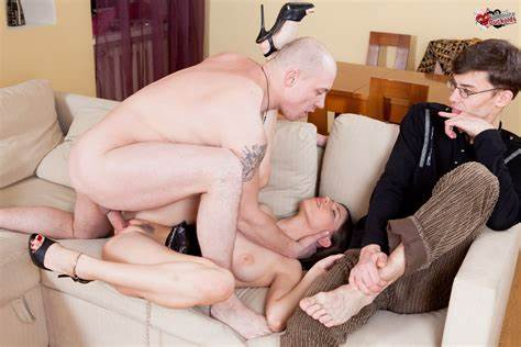 Banged Fucked Fetish Tailor Rammed Story