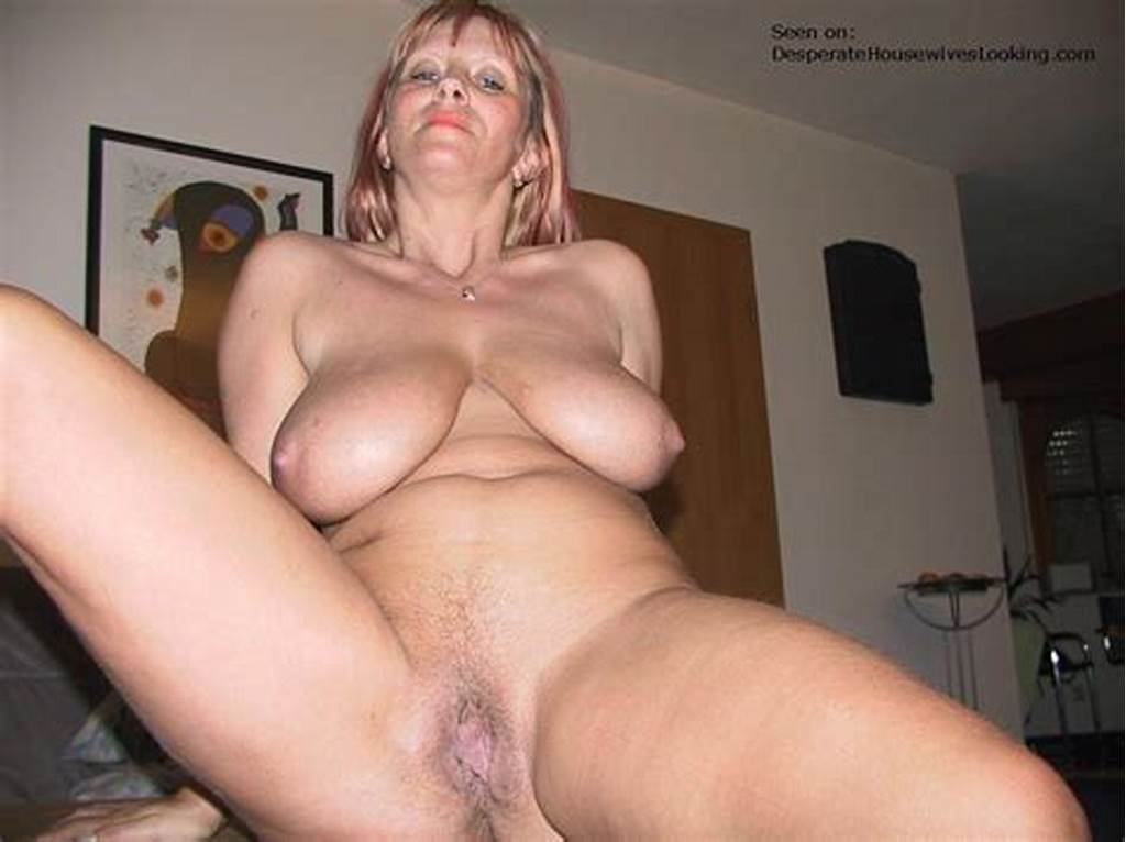 #Hot #Sex #With #Slutty #Granny