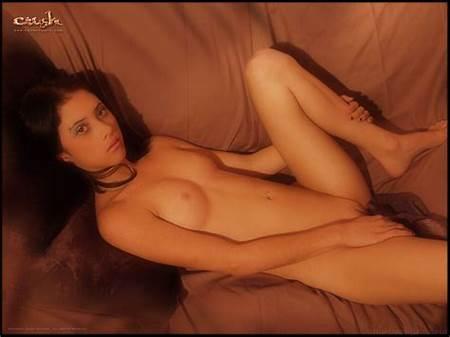 Teen Crushphoto Pics Nude