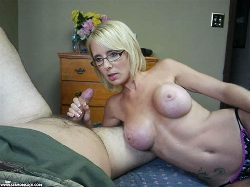 #Mom #Suck #Big #Dick