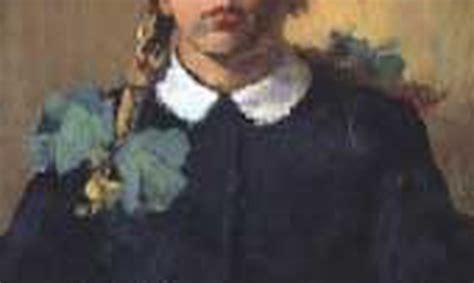 Māra Cielēna
