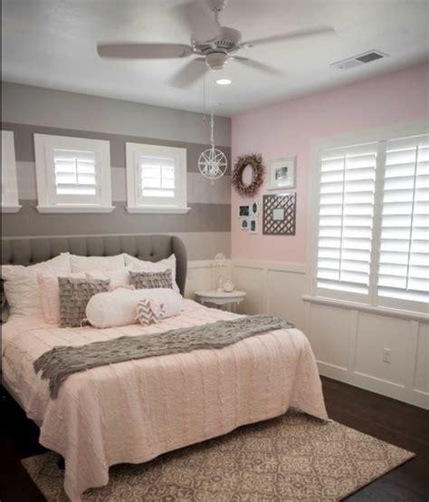 chambre pour adulte peinture chambre adulte gris meilleures images d
