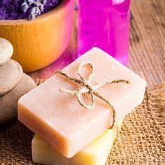 Seife Selbst Herstellen Anleitung : 12 best seife images on pinterest soaps diy beauty and ~ Lizthompson.info Haus und Dekorationen