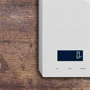 Intermatic Incorporated Wall Timer Manual