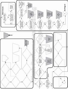 Page 23 Of Maytag Dishwasher Mdb8750aw User Guide