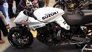 Suzuki Gsx1100s  U30ab U30bf U30ca  U30d6 U30e9 U30a4 U30c8 U30ed U30b8 U30c3 U30af Mp4