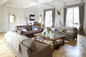 Modern living room ideas on pinterest greenvirals style for Living room ideas pinterest