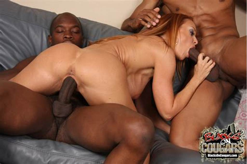 #Mature #Threesome #Image #242084