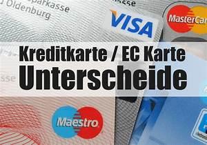 Wo Kann Man Mit American Express Bezahlen : unterschiede kreditkarte und ec karte girocard einfach ~ A.2002-acura-tl-radio.info Haus und Dekorationen