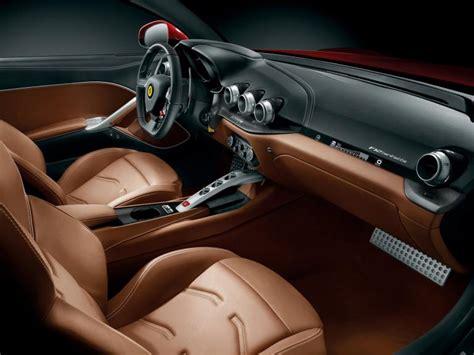 Ferrari photo collection and cars pics. Ferrari F12 Berlinetta 2021: descripción general, precios y fichas técnicas. -- Autobild.es