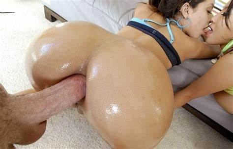 These Group Large Asses Girlfriend Take That Cock Stiff