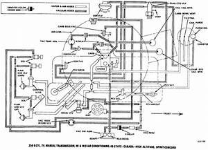 1983 Amc Spirit Wiring Diagram