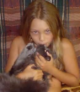 cat+goddess:Cat Goddess Src - XXGASM