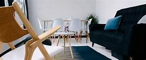 Ideas decoracion baratas simple nuevos kits de mosaicos for Ideas de decoracion de interiores baratas