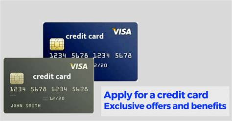 Adcb cash back credit card benefits. Apply for a credit card - Moneymall.info