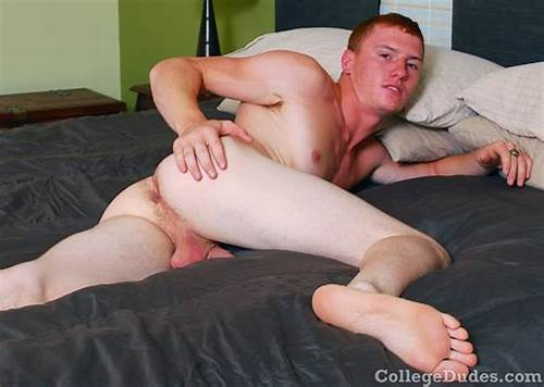 Straight Dude Enticed By Butt Short Hair #Hot #Redhead #Collegedude #Shows #Ass #And #Jacks #Off #Hung