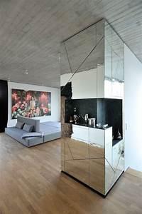 Penthouse In Berlin : a penthouse in berlin by lecarolimited oskar kohnen fabian freytag yatzer ~ Markanthonyermac.com Haus und Dekorationen