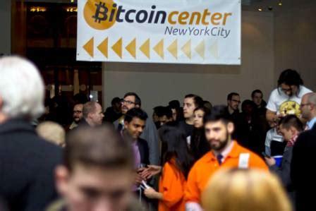 157 prince street, new york (ny), 10012, united states. Bitcoin Center NYC: Bringing Bitcoin to New Yorkers - BTC Geek