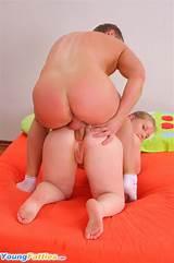 Chubby teen anal hard anal