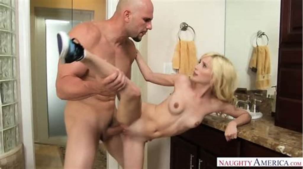 #Rough #& #Hard #Fucking #With #Nice #Monster #Cocks #Compilation