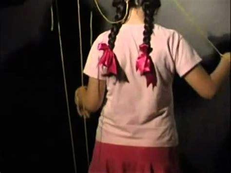 Prostituição Infantil Digital Center YouTube