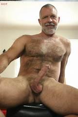 Hairy amature men nude