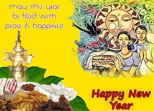 sinhala new year messages sinhalese new year - Free ...