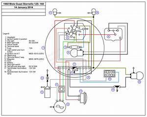 Fiat 80 90 Wiring Diagram