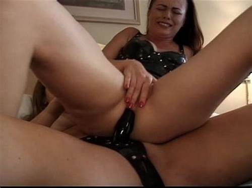 Japan Cam Milf Xxx Strap On Curly Small #Hot #Lesbian #Ass #Play #With #Strapon