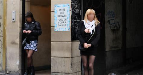 pute au bureau prostitution rue denis mylène raconte la vie d 39 une