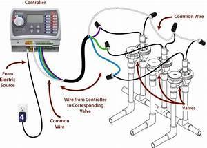 7 3 Powerstroke Glow Plug Relay Wiring Diagram Sample