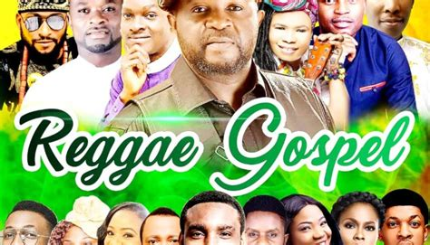 Gospel music and gospel artists are gaining more recognition for their work day by day. Mugithi Gospel Mix Free Download / MIXTAPE Gospel R&B Mix (Mp3 Download)   Latest 2019 Gospel ...