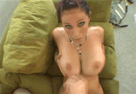 Gianna Michaels Stretched Selfie Orgasm On Gianna Gif Sneaking Juicygif