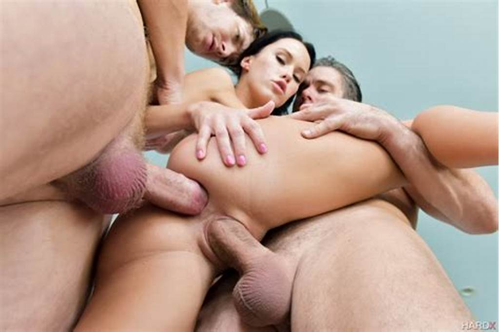 #Megan #Rain #Teen #Cutie #Double #Penetrated #By #Two #Cocks