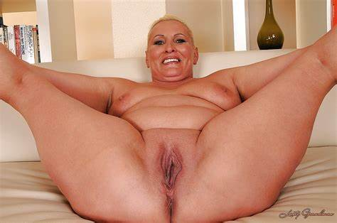Babysitter And Granny Shaved Galleries