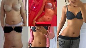 How To Get Rid Of Belly Fat   Flatten Stomach