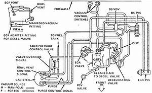 Ba Falcon Icc Wiring Diagram