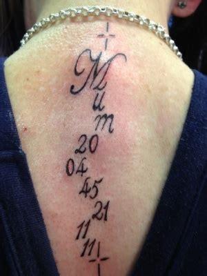 Download 50+ Familia Em Arabe Tattoo