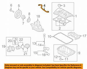 Mini Cooper Engine Diagram