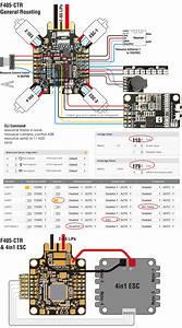 Wiring Diagram Flip32 V2 6 Site