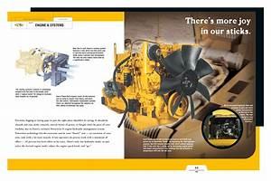 John Deere 230clc  270clc  200clc User Manual