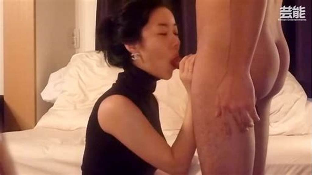 #Asian #Wife #Blowjob #And #Fuck #Part #1