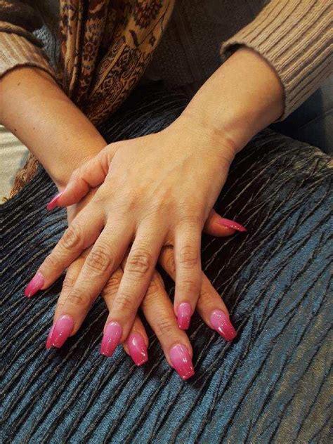 The best nail salons and nail technicians in grand prairie, tx. Organic Nail Bar   524 I-20 #340, Grand Prairie, TX 75052