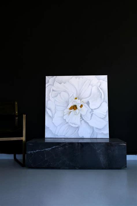 Total white Πίνακες Ζωγραφικής Θεσσαλονίκη Arting