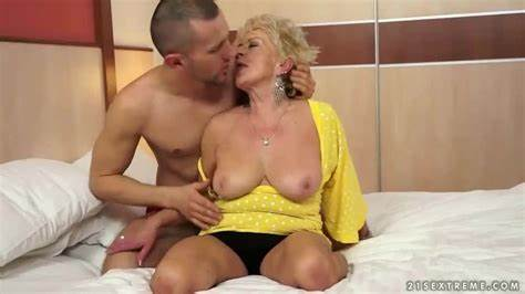 Grandma Tubes Sizzling Granny Fucked Exposed