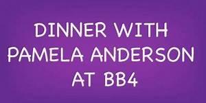 Pamela Anderson joins Big boss 4