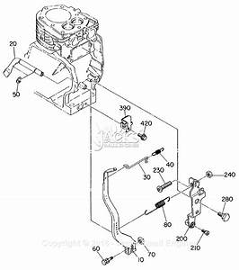 768b353 Subaru Engine Diagrams
