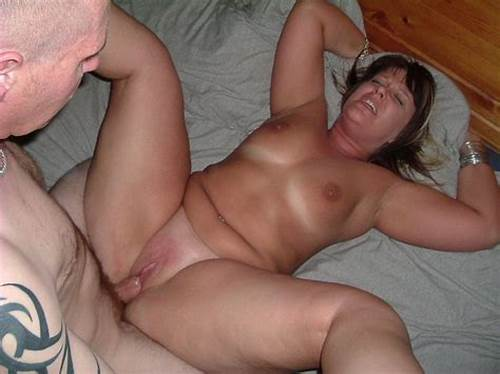 Old Cam Painful Assfuck Porn #Mature #Couple, #Painful #A #Pussy #Fucking,Spread #Legs,Shaved