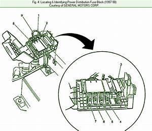 1989 Chevrolet Silverado 350 Fuse Box Diagram  U2013 Auto Fuse